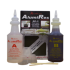 Alumilite Corp . ALU (DISC) - RC-3-AB 28 KIT