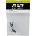 Blade . BLH (DISC) - SERVO PUSHROD SET