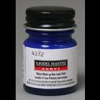 Testors Corp. . TES (DISC) - MM ACRYL II FF  DRUID BLUE