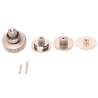 Savox . SAV Servo Gear Set with Bearings