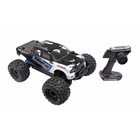 Pro Line Racing . PRO PRO-MT 4X4 4WD Premium RTR Monster Truck, 1/10 Scale