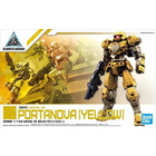 Bandai . BAN 30MM BEXM-15 PORTANOVA (YELLOW)