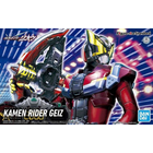 PLEASE CHOOSE FIGURE-RISE STANDARD KAMEN RIDER GEIZ