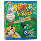 Alex Toys . ALX Sports Science Kit