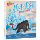 Alex Toys . ALX Ice Age Creator Kit