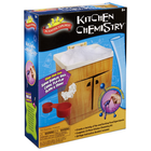 Alex Toys . ALX Kitchen Chemistry Mini Lab Kit