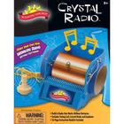 Alex Toys . ALX Crystal Radio Mini Lab Kit