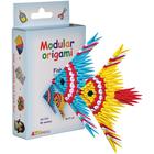 Modular Origami Kit - Fish