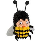 Modular Origami Kit - Bee