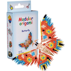 Modular Origami Kit - Butterfly