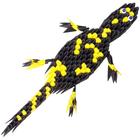 Modular Origami Kit - Salamander