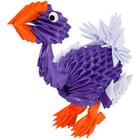 Modular Origami Kit - Dodo