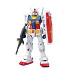 Bandai . BAN PG RX-78-2 Gundam