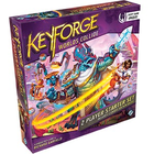 Fantasy Flight Games . FFG KeyForge: Worlds Collide Two-Player Starter Set
