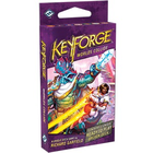 Fantasy Flight Games . FFG KeyForge: Worlds Collide Archon Deck