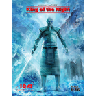 Icm . ICM 1/16 Night King