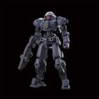Bandai . BAN #09 eEMX-17 Alto Dark Grey