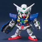 Bandai . BAN BB313 Gundam Exia