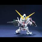 Bandai . BAN BB360 RX-0 Unicorn Gundam