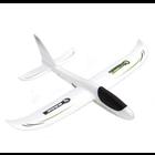 Rage RC . RGR Streamer Hand Launch Glider