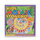 Darice . DAR (DISC) - Stepping Stone Kid Kit Mosiac