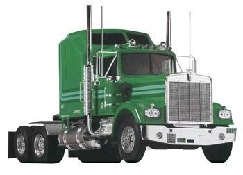 Shop Trucks