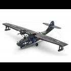 Revell of Germany . RVL 1/72 PBY-5A Catalina