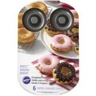 Wilton Products . WIL DOUGHNUT PAN