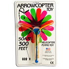 Arrowcopter Toy - Double