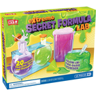 SmartLab - Extreme Secret Formula Lab - Toy