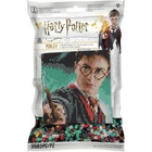 Perler (beads) PRL Perler Pattern Bag Harry Potter
