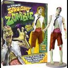 SmartLab - Squishy Zombie
