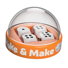 Outset Media . OUT Shake & Make - Dice
