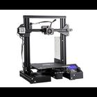 Creality . CRE Creality 3D Ender 3 Pro 3D Printer