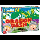 Outset Media . OUT Dragon Dash