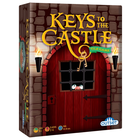 Outset Media . OUT Keys To The Castle