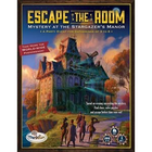 Ravensburger (fx shmidt) . RVB Escape the Room - Stargazers Manor