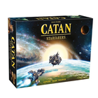 Mayfair Games . MFG Catan: Starfarers