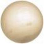 "PLEASE CHOOSE Ball 1.25"" 10/Pkg Turning Shapes"