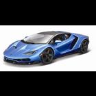 Maisto . MAI 1:18 Lamborghini Centenario