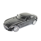 Maisto . MAI 1:18 Mercedes Benz AMG GT