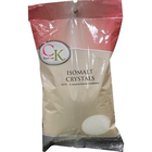 CK Products . CKP Isomalt Crystals 1# Bag