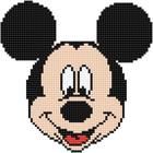 Mickey Head - Diamond Dotz