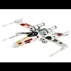 Revell of Germany . RVL 1/112 X-Wing Fighter Model Set