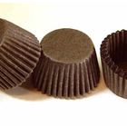 CK Products . CKP Brown Candy Cup #6 Sm