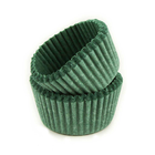 CK Products . CKP Green Candy Cup #5 Sm