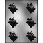 CK Products . CKP Turtle Chocolate Mold