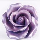 AmericaColor . AME (DISC) - AmeriMist 4.5oz Airbrush – Lavender Sheen