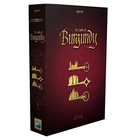Ravensburger (fx shmidt) . RVB The Castles of Burgundy