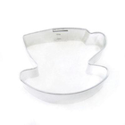 """CK Products . CKP 3"""" Tea Cup & Saucer Cookie Cutter"""